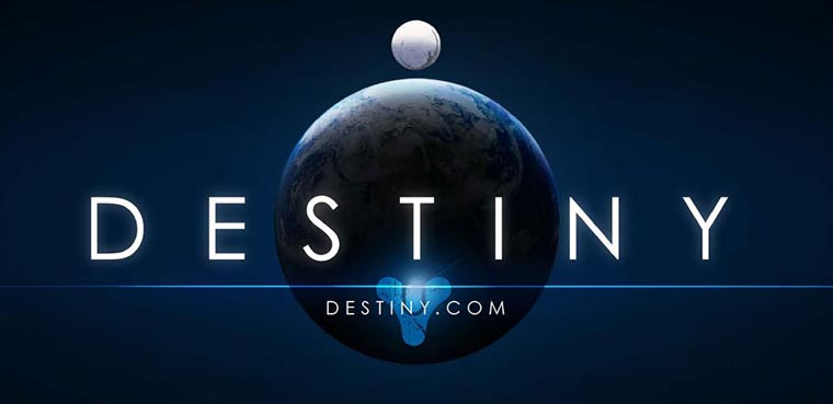 Destiny para PC, PS3 y Xbox 360
