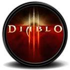 Diablo III - Record de ventas en las primeras 24 horas