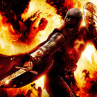 Dragon´s Dogma-PS3-Xbox 360
