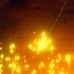 Dragon's Lair-Xbox 360