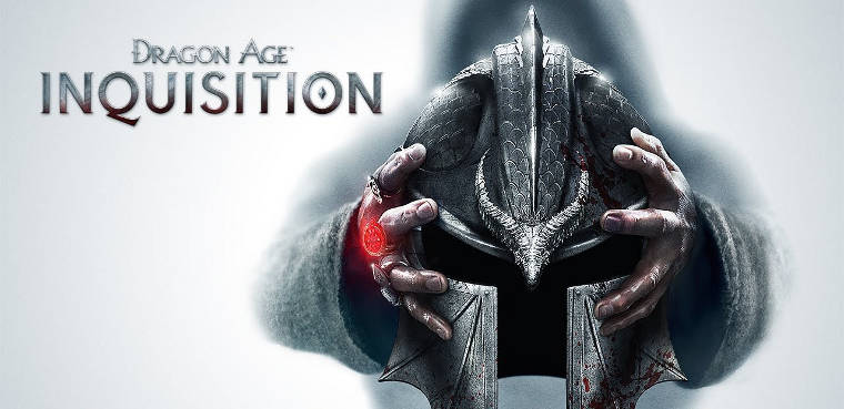 dragon age inquisition pc xbox one
