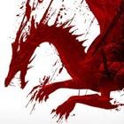 Dragon Age III: Inquisition para PC, PS3 y Xbox 360