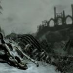 Dragonborn para Xbox 360