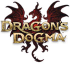 Dragon's Dogma-PS3-Xbox 360