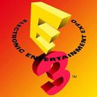 El E3 2014 ya tiene fecha tras la asistencia masiva en el E3 2013