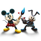 Epic Mickey 2-PC-PS3-Mac-Wii-Xbox 360