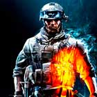'Battlefield 3: Premium Edition'  para PC, PS3 y Xbox 360