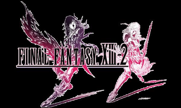 FFXIII2