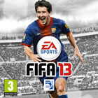 FIFA 13-PS2-PS3-PSP-PS Vita-PC-Wii-3DS-iOS-Android