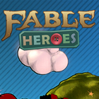 'Fable: Heroes'