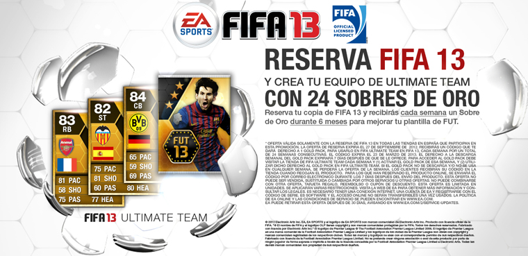 Fifa 13-PS3-Xbox 360-PS2-PSP-PS Vita-PC-3DS-Wii-Android-iOS