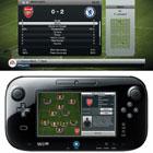 Fifa 13-Wii U
