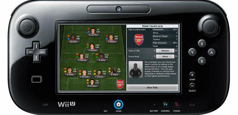 Fifa13-Wii U