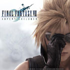 Final Fantasy VII-PC
