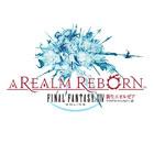 Final Fantasy XIV-PS3-PC