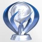 [GUÍA] Cómo obtener el trofeo Patrón de los Fragmentos en 'FF XIII-2'