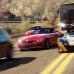 Forza Horizon - Nueva imágenes