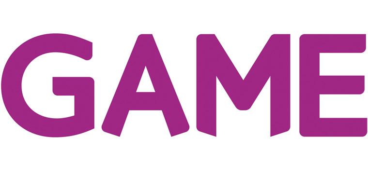 Game nos ofrece su lista de los más vendidos en España en marzo