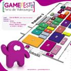 Gamefest-Wii U