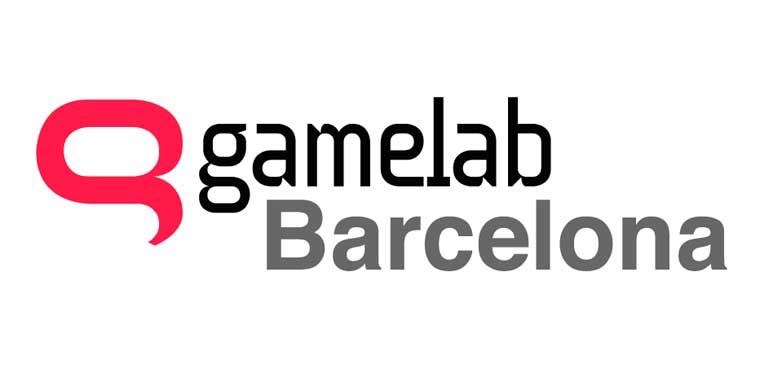 Gamelab 2012