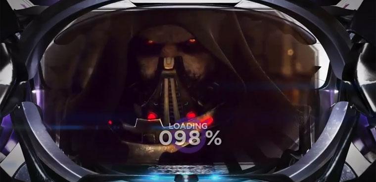 Gamescom 2012-Colonia