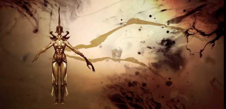 God of War: Ascension-PS3