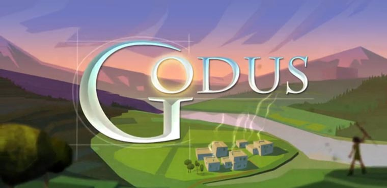 Godus para PC, Mac, Android e iOS