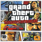 GTA: Liberty City Stories para PS3