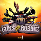 Guns and Robots-PC