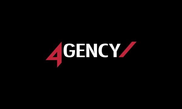 4gency