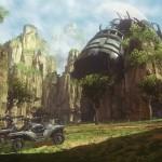 'Halo 4' para Xbox 360