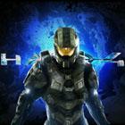 Halo 4: Spartan Ops para Xbox 360