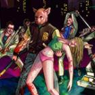 Hotline Miami 2 ext
