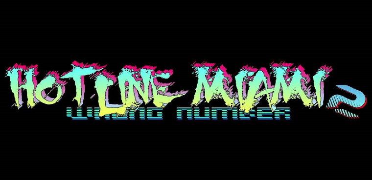 Hotline Miami 2 int