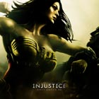Injustice: Gods Among Us para PS3, Wii U y Xbox 360
