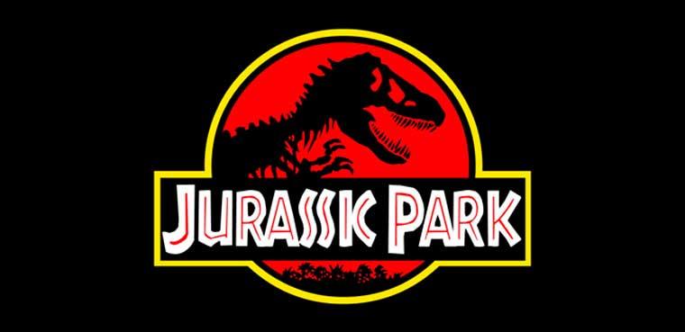 Jurassic Life, el mod para 'Half-Life 2' de 'Jurassic Park'