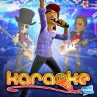 Karaoke Channel para Xbox 360