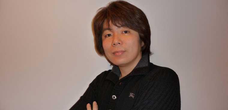 Resident Evil, Kawata admite algunos errores en la saga