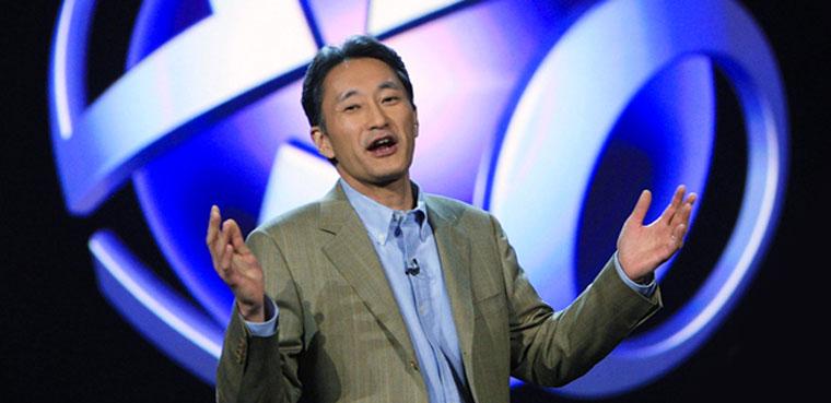 Sony confirma 10000 despidos
