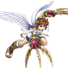 Kid Icarus-3DS