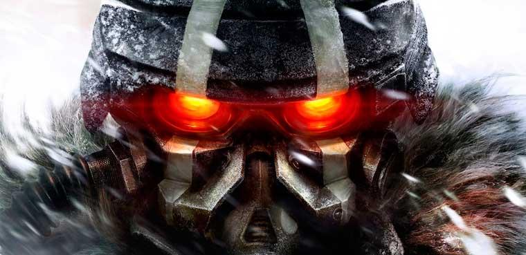 Los mejores 10 juegos de Playstation 2