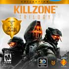 Killzone Trilogy-PS3