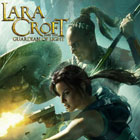 Lara Croft and the Guardian of Ligh-Android