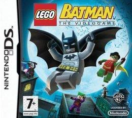 Los 10 nuevos juegos para Nintendo DS que se anticipan a las navidades