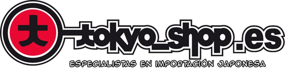 Logo-tokyo_shop.es-limpio