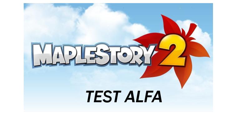 MappleStory2