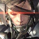MGR: Revengeance para PS3 y Xbox 360