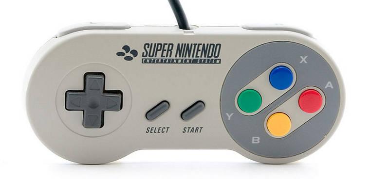 MSU1 Super Nintendo