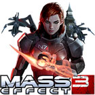 Mass Effect 3 - Pc, PS3 y Xbox 360