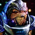 Mass Effect de Bioware para PC, PS3 y Xbox 360